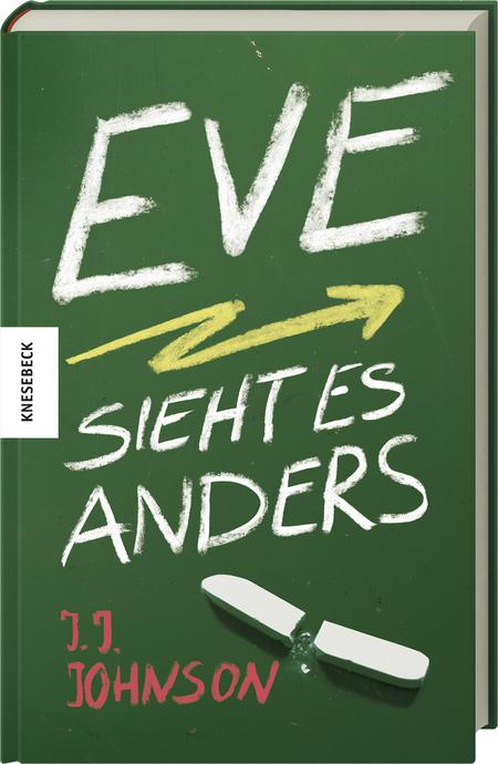 http://www.knesebeck-verlag.de/_cover_media/450b/9783868738193_3Dn.jpg