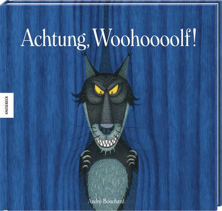 http://www.knesebeck-verlag.de/_cover_media/450b/9783868738520_3Dn.jpg