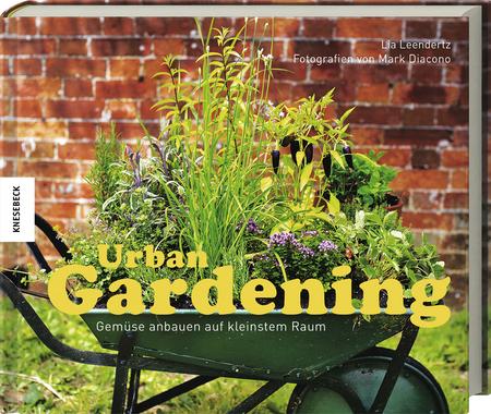 urban gardening gem se anbauen auf kleinstem raum. Black Bedroom Furniture Sets. Home Design Ideas