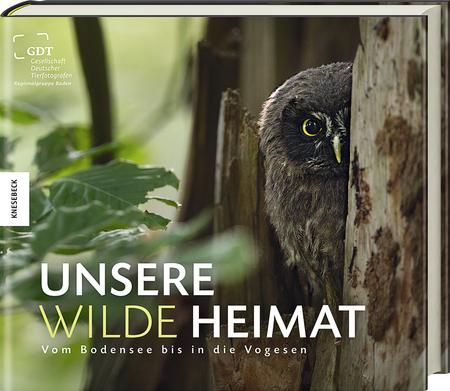 Wilde Heimat