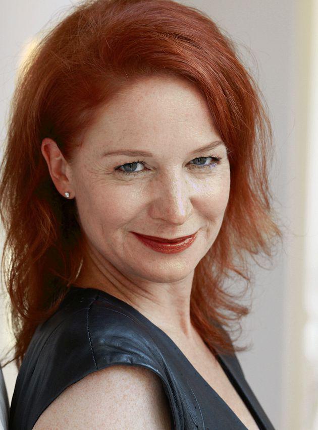 Eva Sichelschmidt