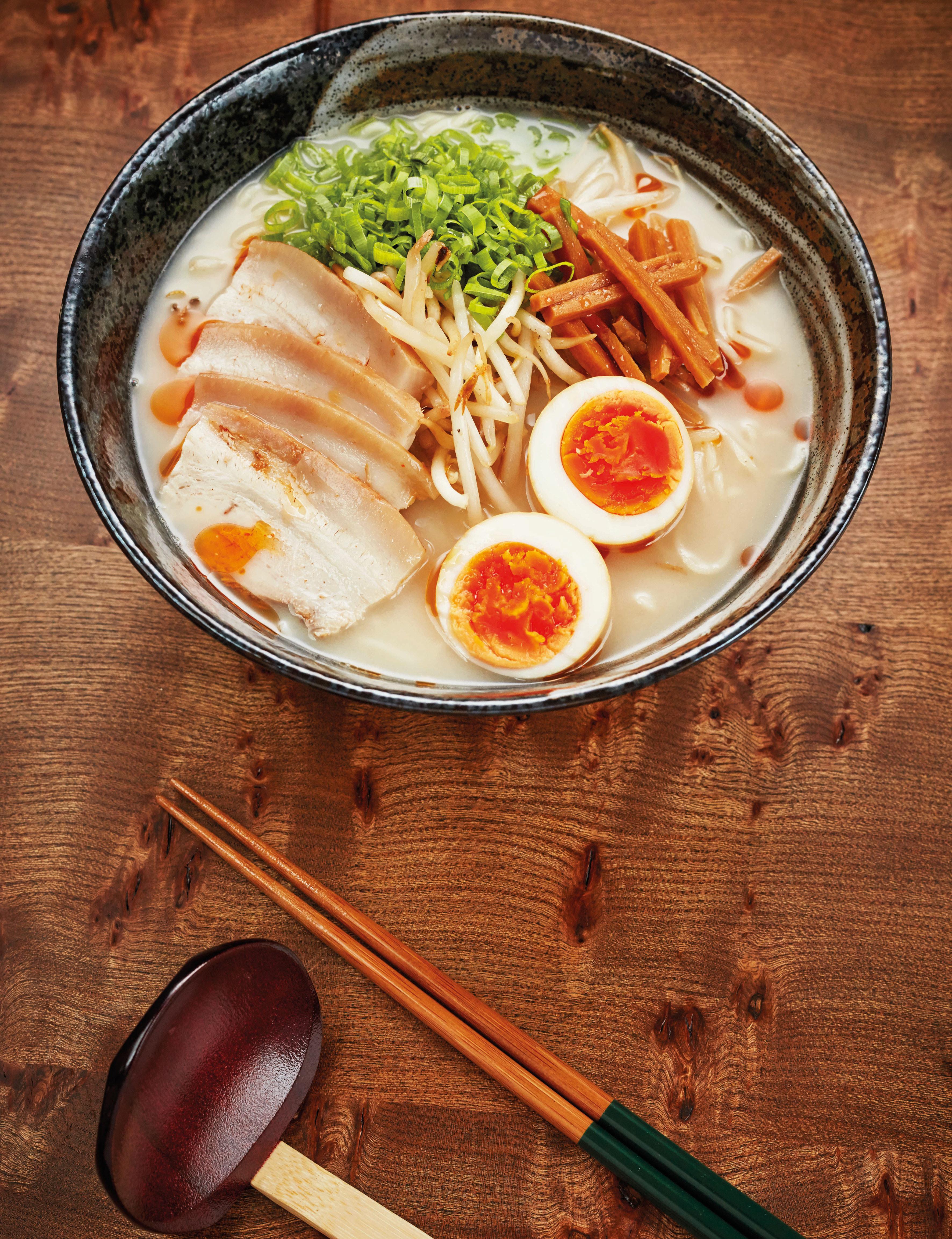 die leichte japanische k che knesebeck verlag On die japanische küche
